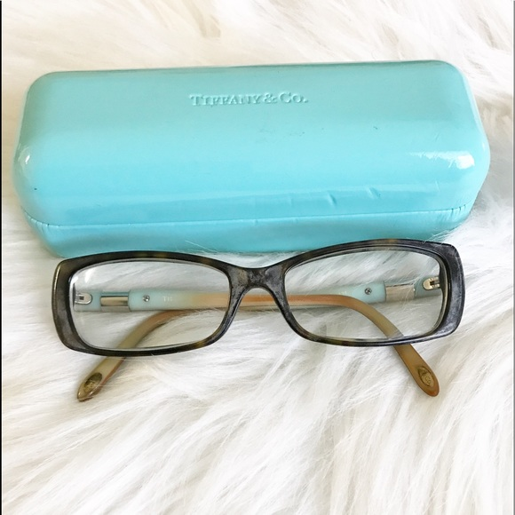 8a739debe0c4 Tiffany   Co glasses. M 5c1f99011b3294ad0720a347. Other Accessories ...